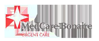 Med Care Bonaire